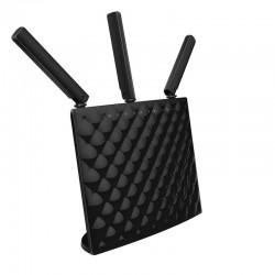 Router inalámbrico Banda Dual AC1900