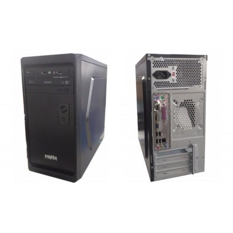 Intel Pentium Dual Core Séptima Generación