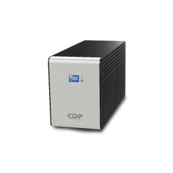 Ups CDP R-Smart 1210
