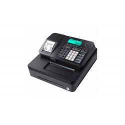 Caja Registradora PCRT-285