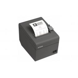 Impresora Térmica Epson TM-T20II Series