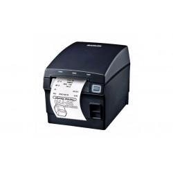 Impresora Térmica Bixolon SRP-F310