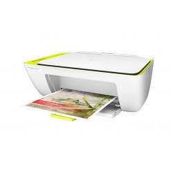 Impresora Multifuncional HP 2135