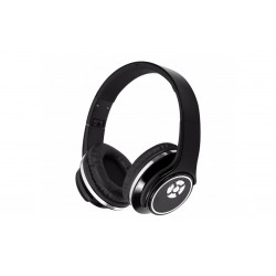 Auriculares Bluetooth H-666