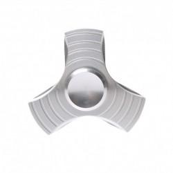 Victorem Edc Fidget Spinner Juguetes Aluminum