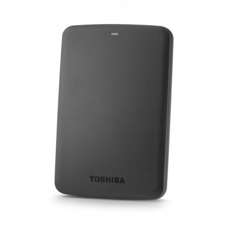 Disco Duro Externo Toshiba 1TB Usb 3.0