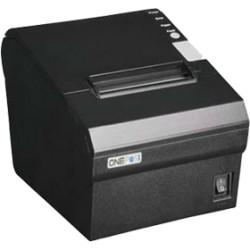 Impresora Térmica ONE-POS 805